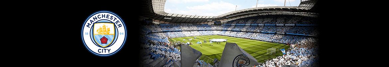 Manchester City Marathonbet