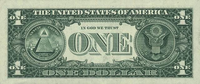 dollaro scommessa