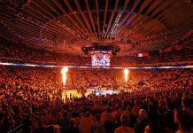 pronostici playoff basket nba