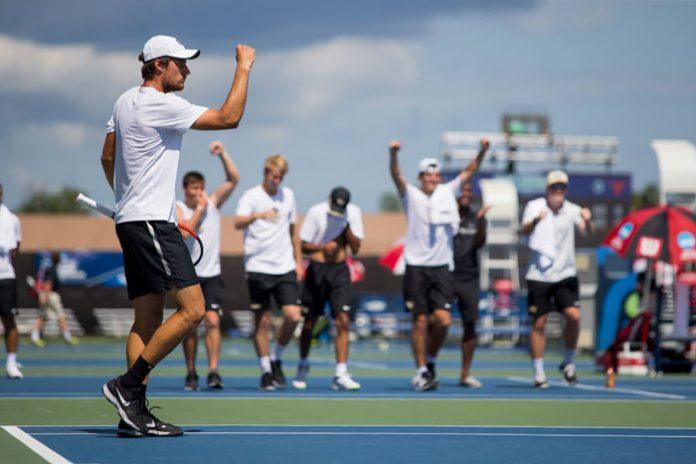 pronostici tennis scommesse