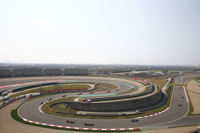 circuiti grand prix