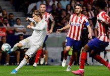 090120_Un weekend di grande calcio finalissima di Supercoppa di Spagna e 3 big match di serie A