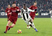 Serie A, tutto su Roma-Juventus numeri e curiosità sul big match di giornata