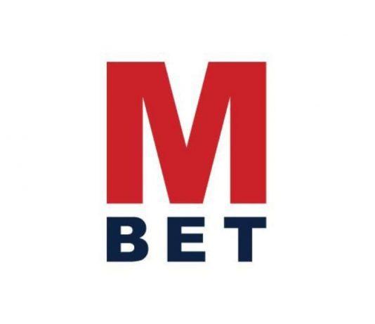 Welcome bonus Marathonbet