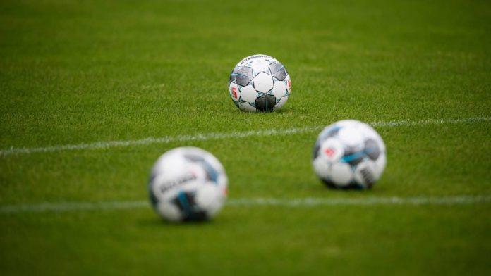 Bundesliga, trentesima giornata