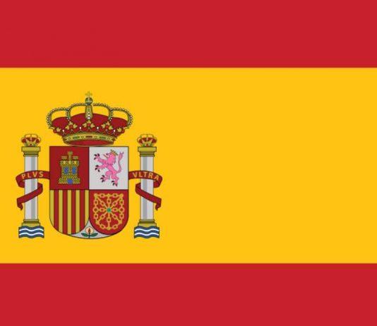 Spagna, torna la Liga