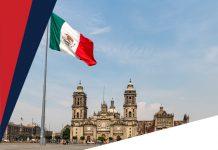 Messico, ritorna il campionato