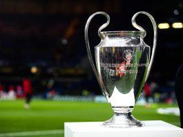 Champions League, il momento cruciale sta arrivando
