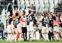 Dopo il successo della Juventus, la Serie A attende le sfide del turno 37.