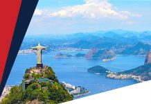 Brasile, la Serie A su Marathonbet
