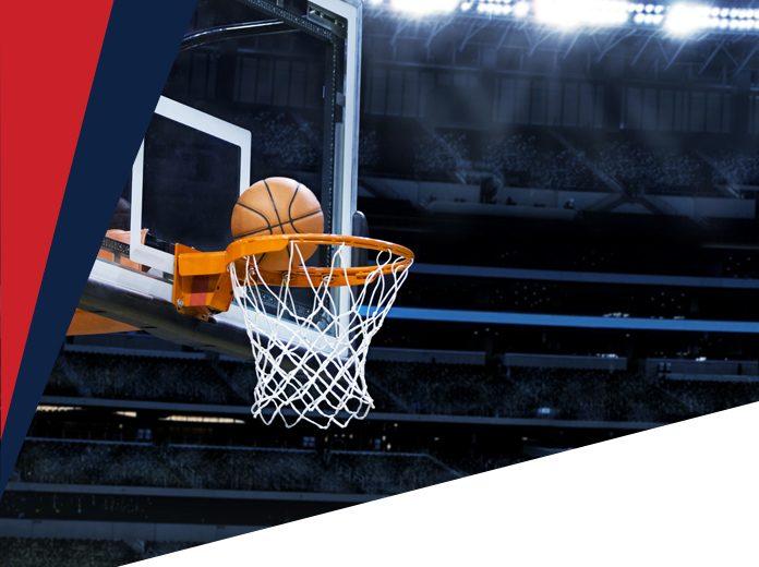 NBA, ad Est la finale è Boston contro Miami