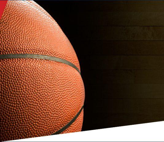 Regole NBA