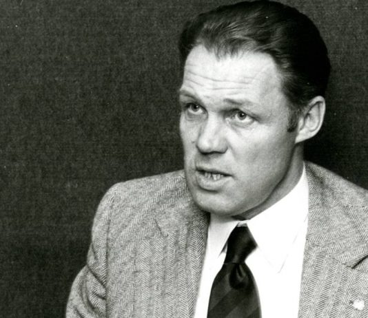 Rinus Michels, fra gli allenatori più importanti della storia del calcio