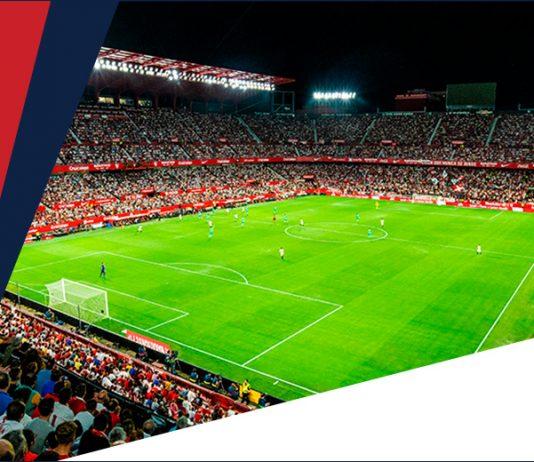 Riparte la Liga, ecco la stagione 2020 2021 su Marathonbet