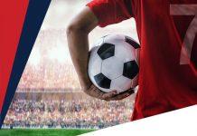 Serie A, pronostici sul campionato