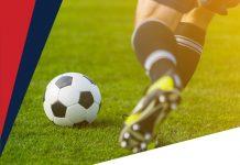 Supercoppa europea, è sfida tra Bayern Monaco e Siviglia