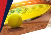 Tennis, parte il Roland Garros 2020