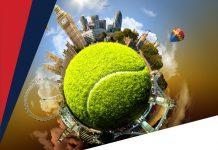 ATP Finals Londra
