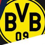 Borussia Dortmund - Lazio, quinta giornata di Champions League