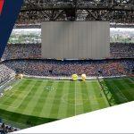 Euro2021, qualificazioni