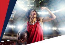 Eurolega 2021, i nostri consigli sul vincitore