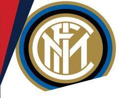 L'Inter sfida il Real Madrid nella terza giornata di Champions League
