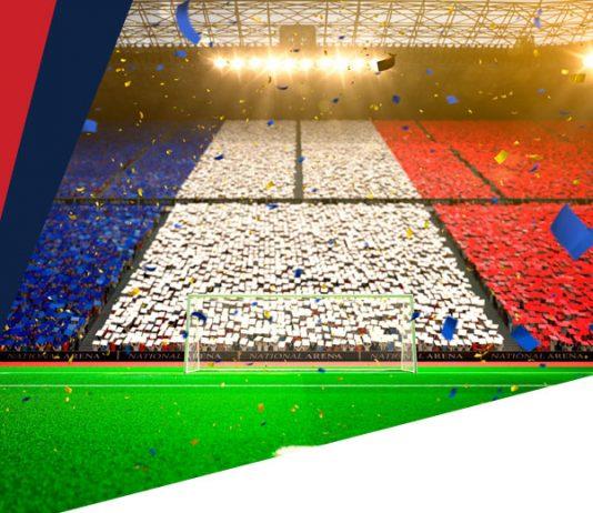 Ligue1, pronostici settimanali