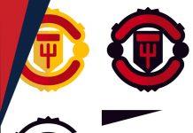 Manchester-United-PSG, pronostici Champions League