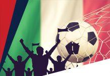 Serie B, pronostici settimanali