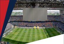 Vincitore Euro 2021