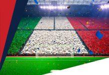 La Serie A su Marathonbet