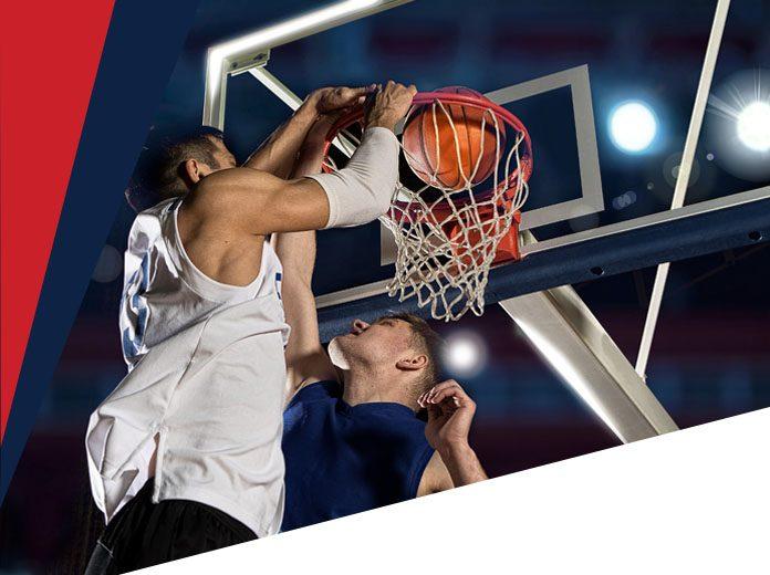 Pronostici sul campione NBA 2021