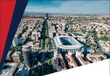 Pronostici sul derby di Madrid