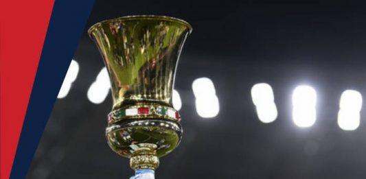 Coppa Italia, ecco i pronostici Marathonbet