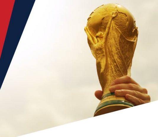 Qualificazioni Mondiali 2022, le squadre europee