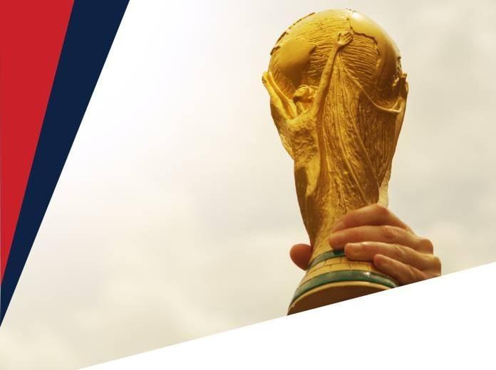 Pronostici Qualificazioni Mondiali 2022, le squadre europee