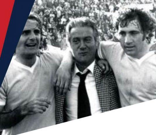 Lazio 1974