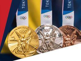 Olimpiadi, ecco le medaglie che l'Italia può vincere