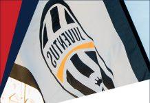 Juventus contro Chelsea, seconda giornata di Champions League
