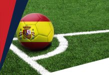 Pronostici finale Nations League Spagna contro Francia